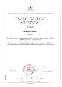 KA 32059 Dmitrij Podcernin