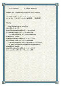 Latvijas elektroenergetika 1738_2 Ruslanas Babicius